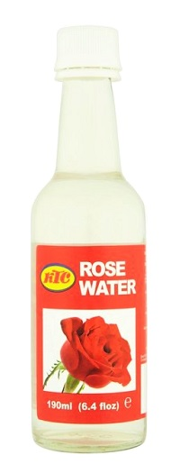 Acqua di Rose - KTC 190ml.