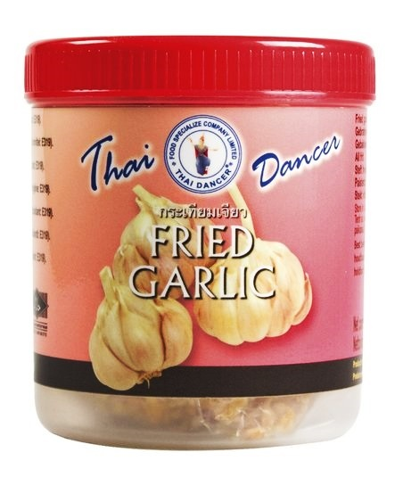 Aglio fritto - Thai Dancer 100g.