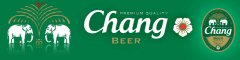 Sito Ufficiale Chang Beer Italia