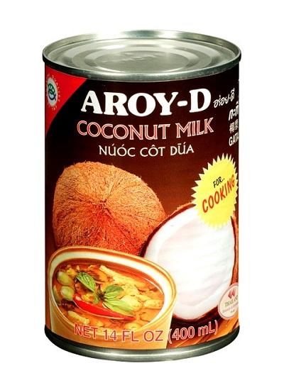 Asia l 39 asia sotto casa for Cucinare konjac